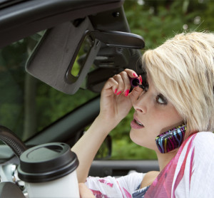 How to Get the Best Rate on Bad Driver Record For Your Auto Insurance ...