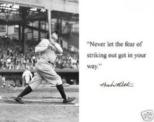 Famous Yankee Baseball Quotes http://www.popscreen.com/p/MTU4MDQzMTUw ...