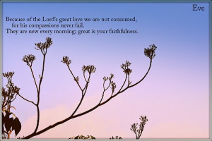 Daily inspirational quotes, sayings, lord, love
