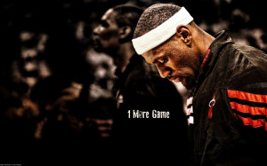 Cool Lebron James Quotes Wallpaper Download Sport Photo Shared By Otha ...