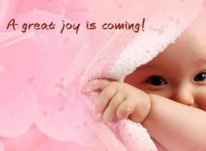 Also enjoy beautiful poems for new baby .