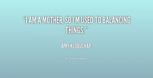 quote-Amy-Klobuchar-i-am-a-mother-so-im-used-191225.png