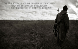 War Army Military Quotes Ayn Rand Humvee Morality X Wallpaper Www