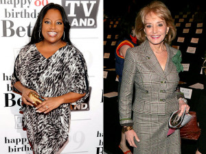 10 Best Celeb Quotes This Week 5 of 11 - Credit: Paul Smith ...