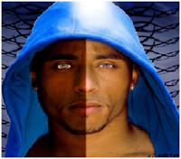 Light Skin vs Dark Skin (Another view)
