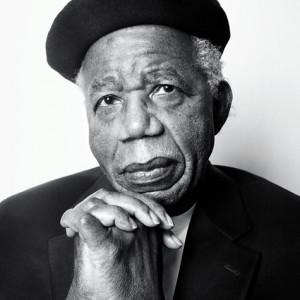 Chinua Achebe: 1930 - 2013