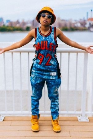 Dej Loaf closes out 2014 in style by given us the official remix to ...