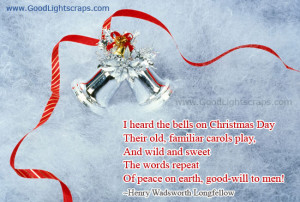 Chrismtas sayings, quotes, graphics