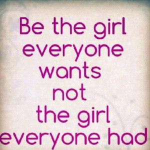 Girls Quotes Glitters (8)