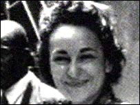 Ruth First was killed by a parcel bomb