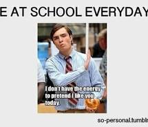chuck, ed westwick, energy, everyday, gossip girl, high school, life ...