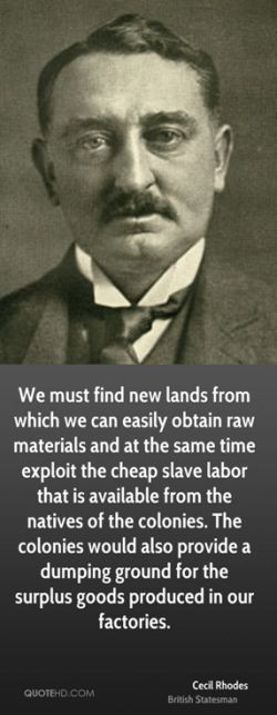 http://worldmeets.us/images/cecil-rhodes-quote_text.jpg