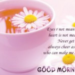 morning wishes with quotes cool quotes love hd wallpaper inspirational
