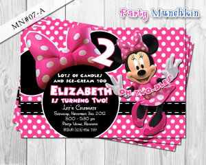 Minnie Mouse Quotes Minnie mouse first.