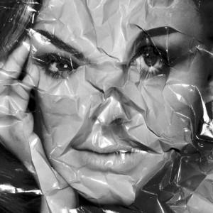 Famous Photography Artists Design Digital Portrait Quotes