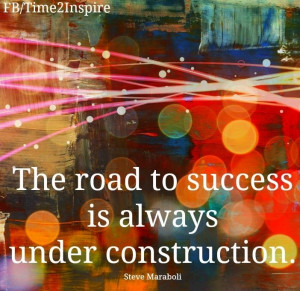 Images The Road Success Always