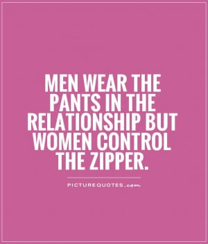 Quotes About Relationships Men And Women ~ Quotes About Men And Women ...