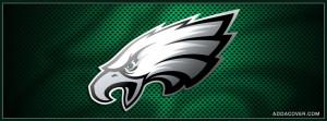 2186-philadelphia-eagles.jpg