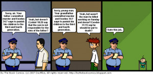 ian funny stuff bible comic funny stuff god quotes religion 2 comments