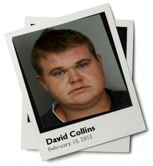 William Collins Pictures
