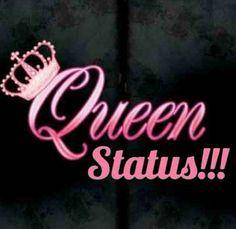 more queen crown wallpaper boss bitch queens bitch boss girls ...