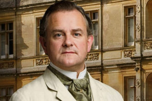 Hugh Bonneville Missed His Chance To Be Cast In Star Wars Episode VII