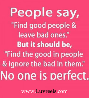quotation, quotations, quote, quotes, saying, sayings, text, wordart