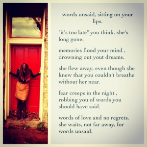 poem #quotes #words #beautiful #photography