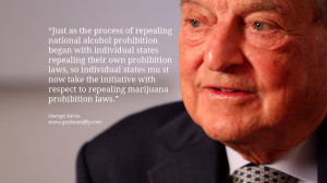 20 Famous George Soros Quotes on Financial, Economy, Democracy and ...