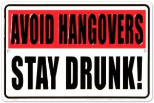 ... again... Funny Saturday Hangover Photos! #Hangover #Saturday #Funny