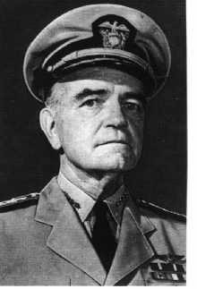 Admiral William (