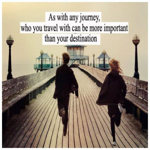 Travels Near, Yeah, So True, Travel Buddy, Quotes Poetry Sayings ...