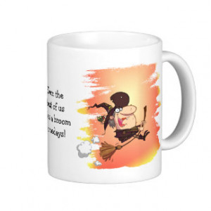 ... flying monkeys funny witch funny witch sayings gifts and gift ideas