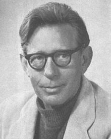 laurie lee english poet laurence edward alan laurie lee mbe was an ...