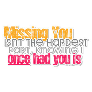 Heartbreak Quotes, Heartbreak Quote Graphics, Heartbreak Quotes for My ...