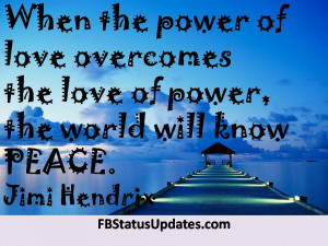 love peace quotes peaceful warrior quotes quotes for peace quotes from ...