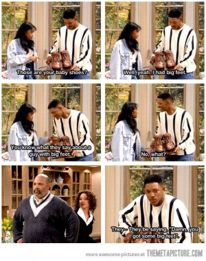 Funny photos funny Fresh Prince of Bel Air scene Will Smith