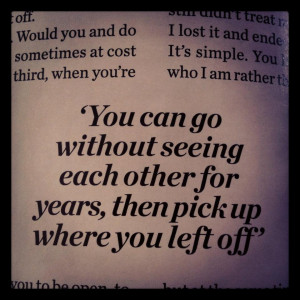 Fate Quotes and Sayings about Kismet (113 quotes) - CoolNSmart ...