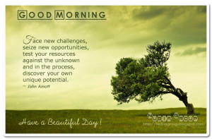 the Nubia_group Morning cards are for personal use only - thanks to ...