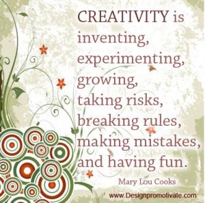 Creativity Quotes Imgmax