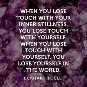 quotes-inner-stillness-eckhart-tolle-480x480.jpg