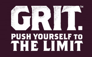 Focus On: Les Mills Grit