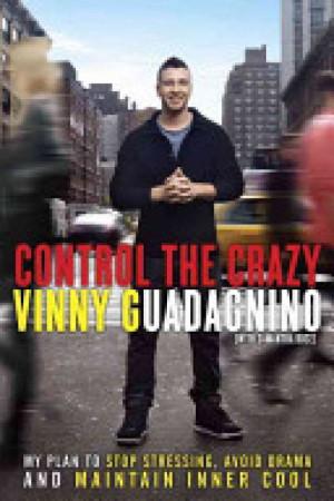 Vinny Guadagnino Brands ( 1 )