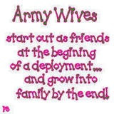 | sayings or quotes army wife Pictures, sayings or quotes army wife ...