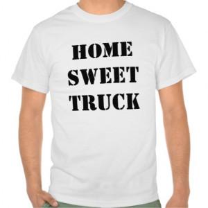 Funny Truck Driver, Semi Drivers, Trucks, Trucker Shirts