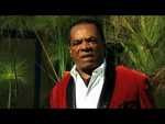 John Witherspoon (actor) photos