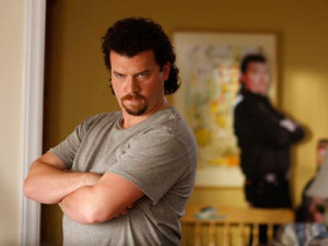 Kenny Powers Eastbound And Down Quotes Down's kenny powers