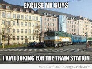 funny-looking-for-the-train-station-pictures