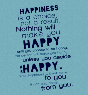 Healthy Body Healthy Mind Quote 3