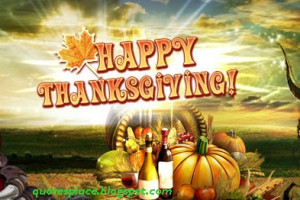 Happy-Thanksgiving-day-quotes.jpg